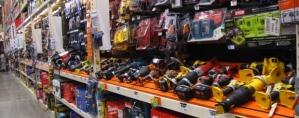 home-depot-tools