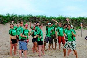 parlee-beach-2012